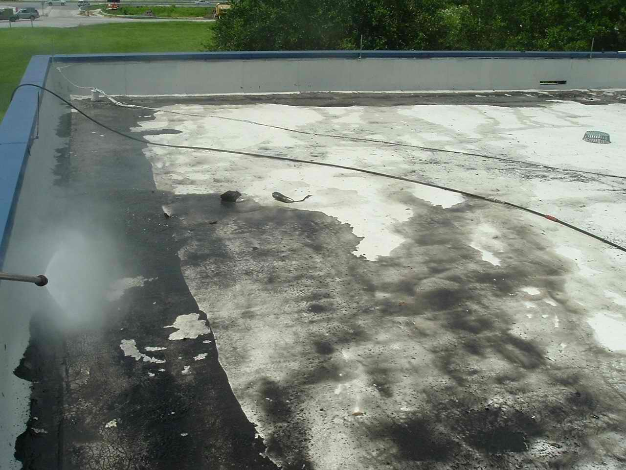 Final Flat Roof Ffr Common Mistakes Regarding Your